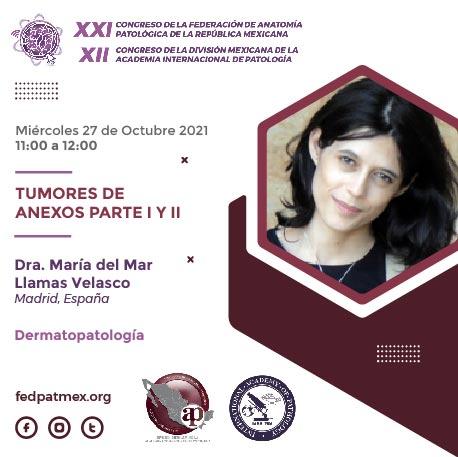 ponentes_congreso_fedpatmex-04