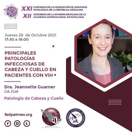 ponentes_congreso_fedpatmex-05