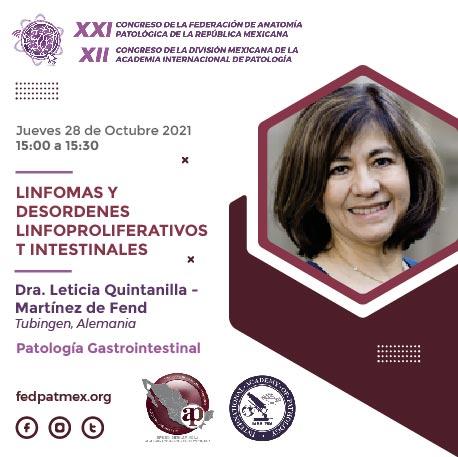 ponentes_congreso_fedpatmex-06