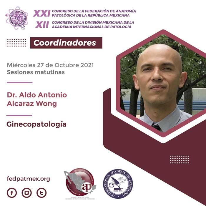 coordinadores_congreso_fedpatmex-01