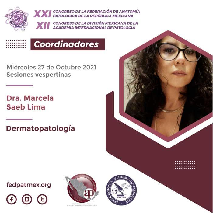 coordinadores_congreso_fedpatmex-02