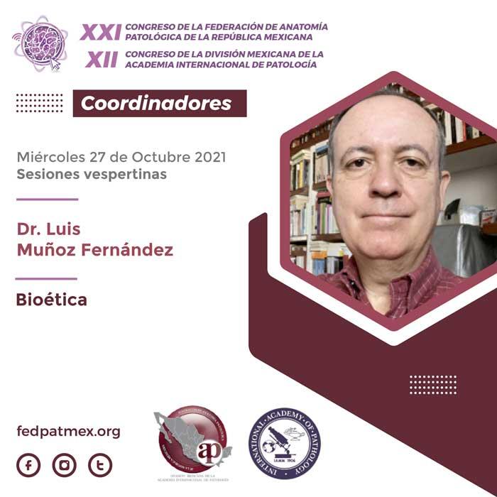 coordinadores_congreso_fedpatmex-03