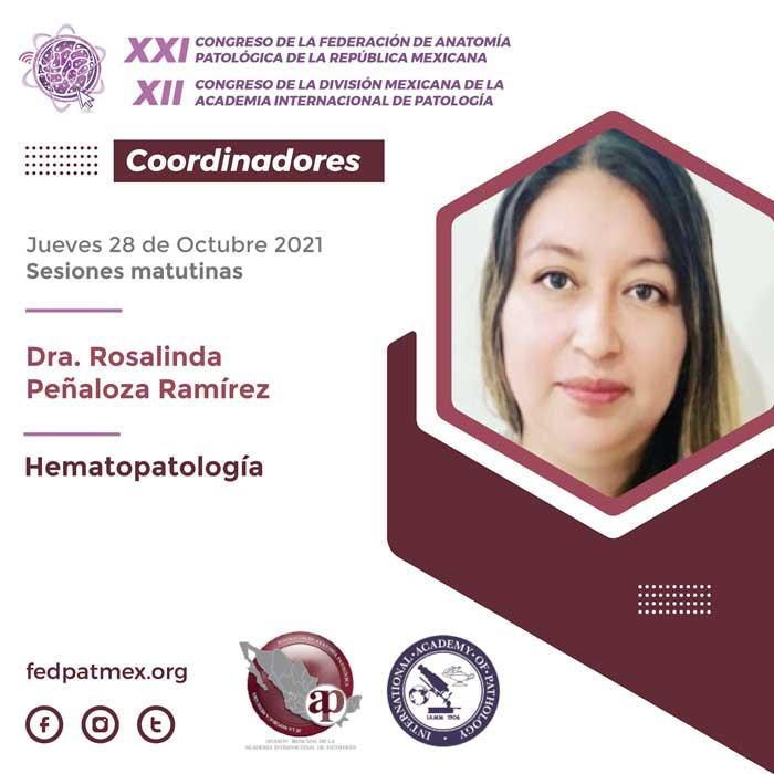 coordinadores_congreso_fedpatmex-04