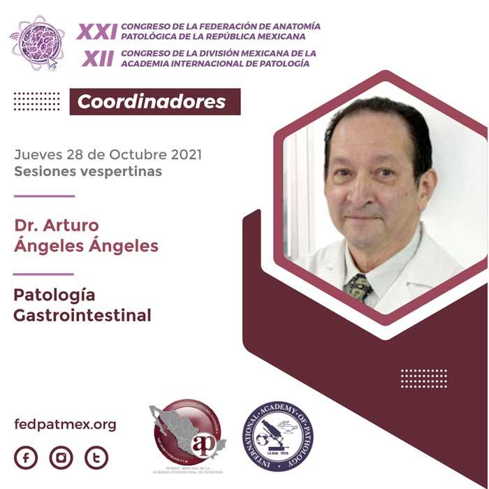 coordinadores_congreso_fedpatmex-05