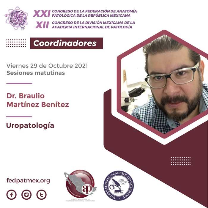 coordinadores_congreso_fedpatmex-06