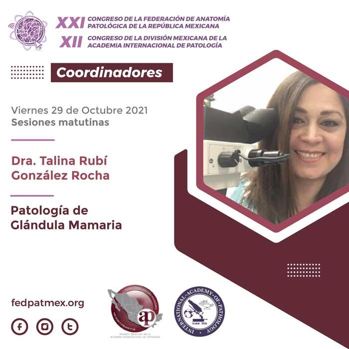 coordinadores_congreso_fedpatmex-07
