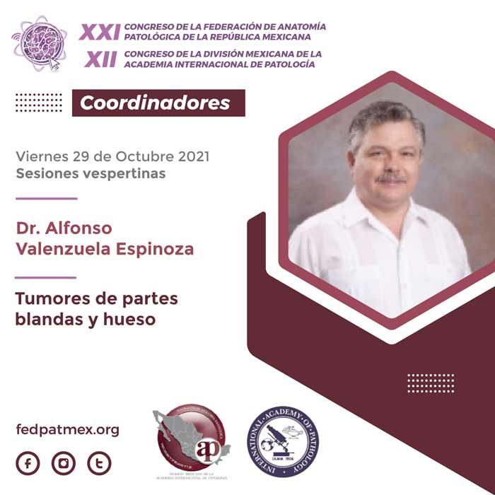 coordinadores_congreso_fedpatmex-08