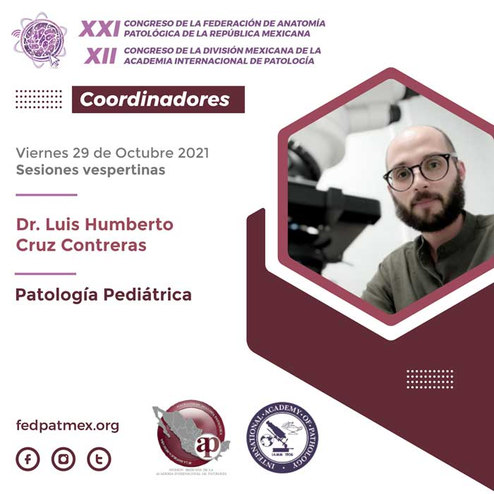 coordinadores_congreso_fedpatmex-10