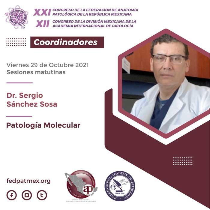 coordinadores_congreso_fedpatmex-11