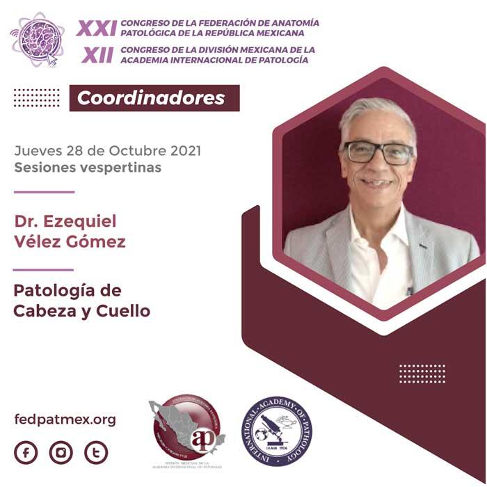 coordinadores_congreso_fedpatmex-12