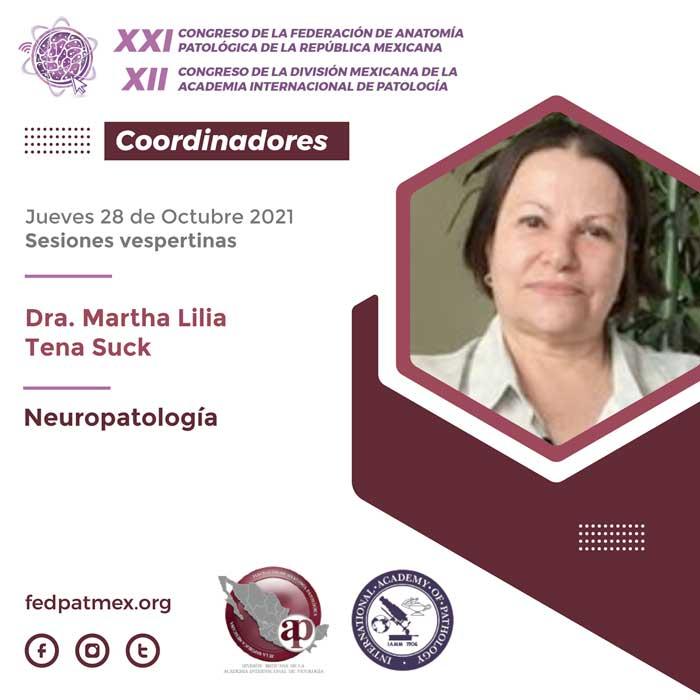 coordinadores_congreso_fedpatmex-13