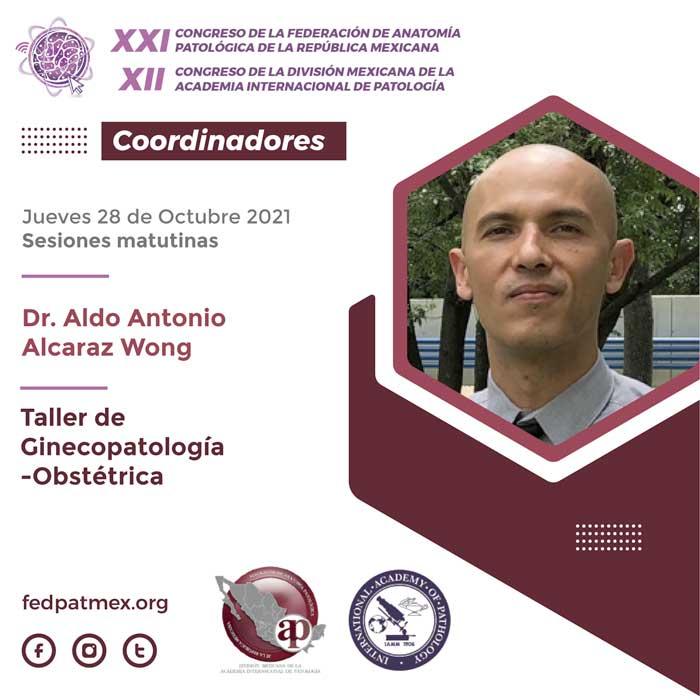 coordinadores_congreso_fedpatmex-14