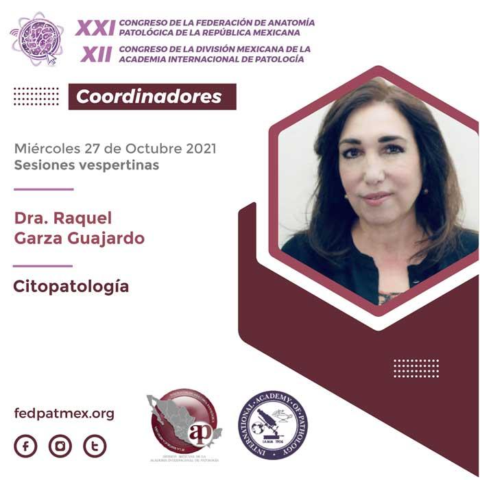coordinadores_congreso_fedpatmex-15