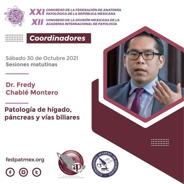 coordinadores_congreso_fedpatmex-17
