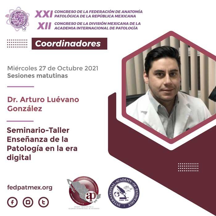 coordinadores_congreso_fedpatmex-18