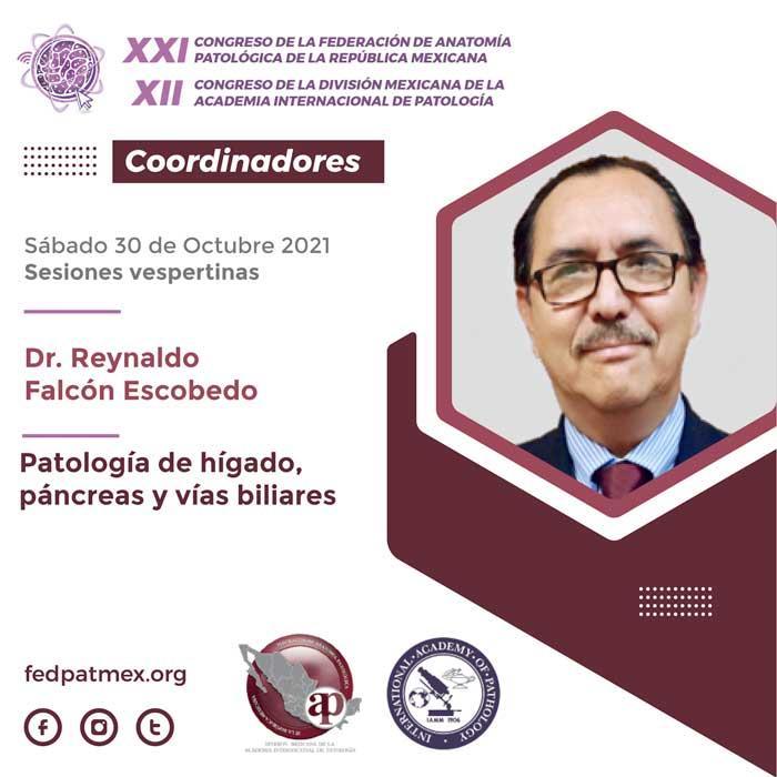 coordinadores_congreso_fedpatmex-19