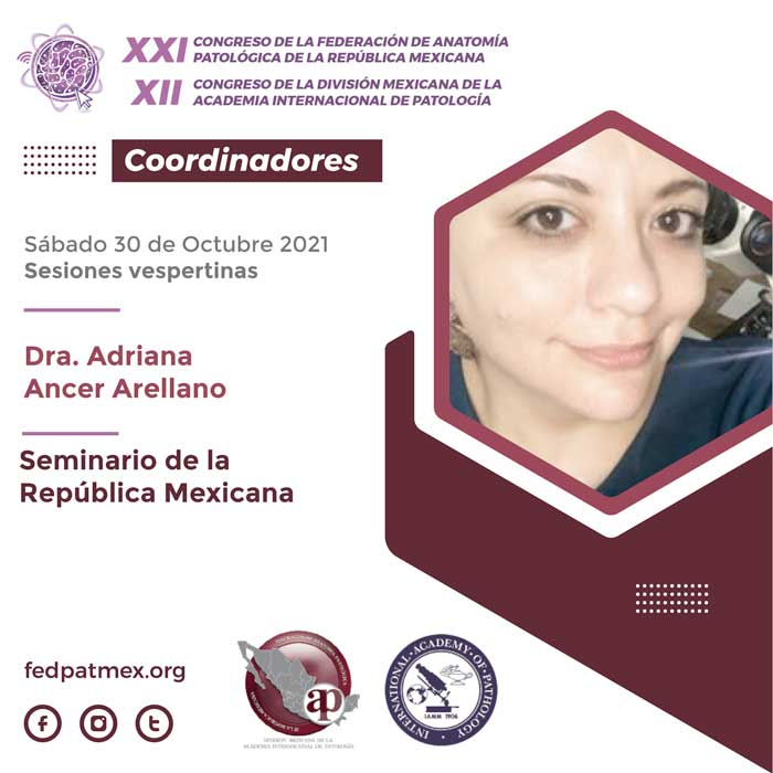 coordinadores_congreso_fedpatmex-21