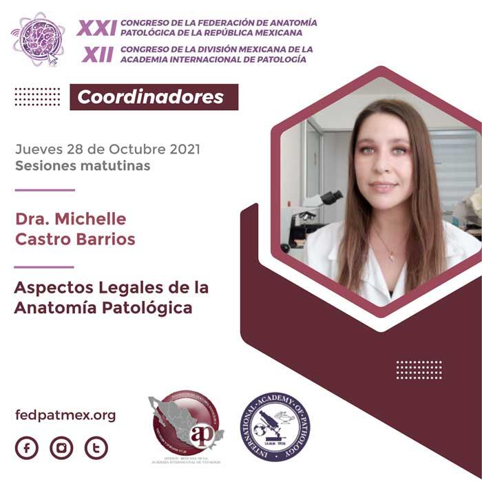 coordinadores_congreso_fedpatmex-22